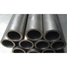 API 3PE Carbon Spiral Welded Line Steel Pipe